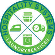 HOSPITALITY SYSTEMS